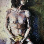 Sommerauer Nude 53x42