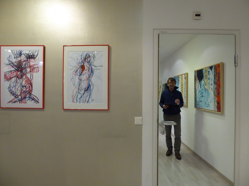 Peter Wirth Soloexhibition 2016.jpg