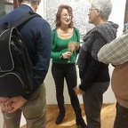 ICU Vernissage 1