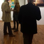 ICU Vernissage 2