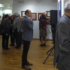 Dr Derka Vernissage 4