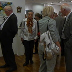 Dr Derka Vernissage 5