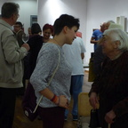 Dr Derka Vernissage 6