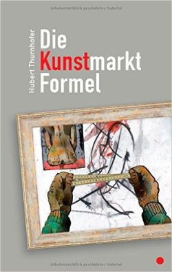 Kunstmarktformel amazon