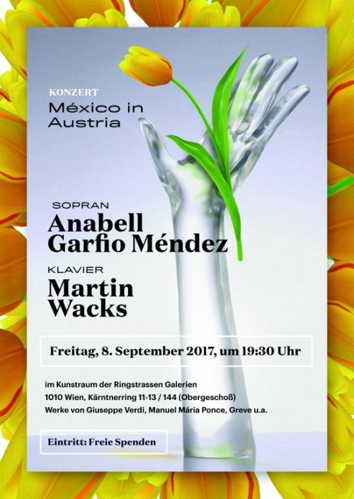 Mexico in Austria Sept 500x777