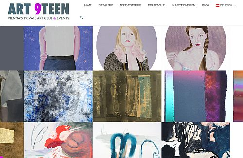 art9teen screen 500